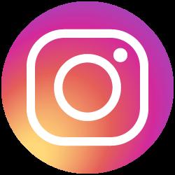Kukkakauppa KukkaIris Oy - Instagram