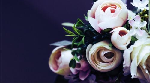 Kukkakauppa KukkaIris Oy - Hautajaiset