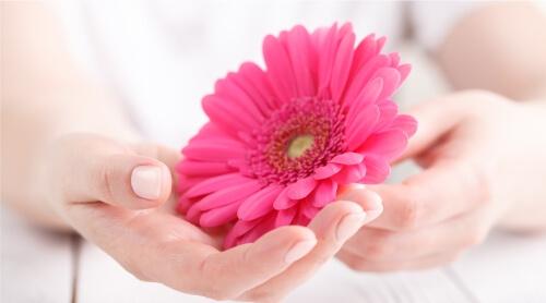 Kukkakauppa KukkaIris Oy - Kukkien kotiinkuljetus